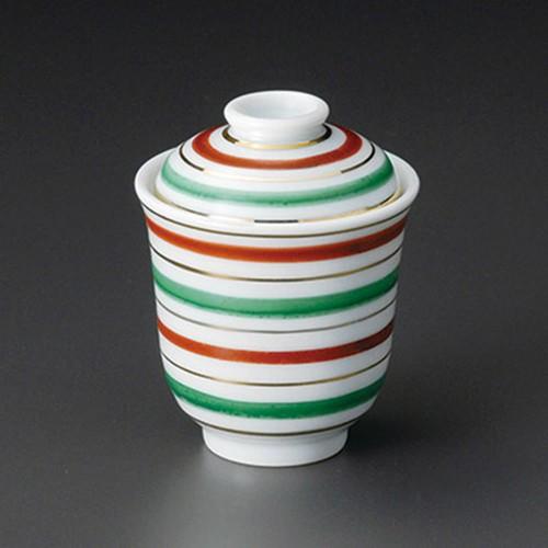 20110-220 青白磁こま筋一口碗|業務用食器カタログ陶里30号