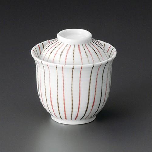 20125-020 2色トクサ小吸碗|業務用食器カタログ陶里30号