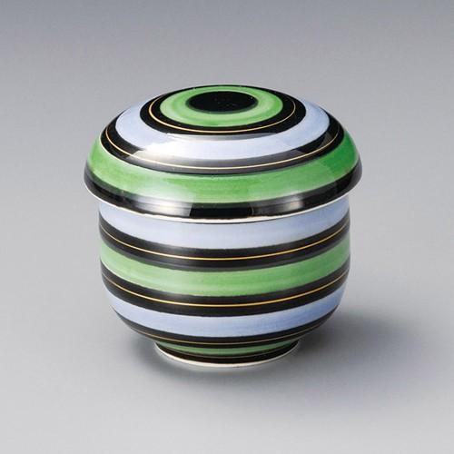 20512-180 元禄巻むし碗|業務用食器カタログ陶里30号