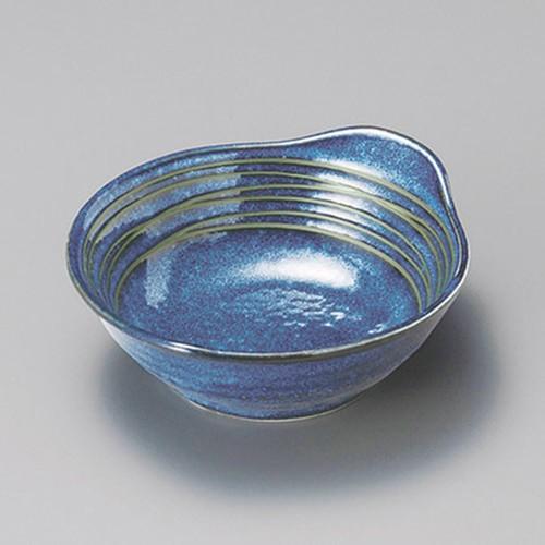 21230-260 雲海呑水|業務用食器カタログ陶里30号