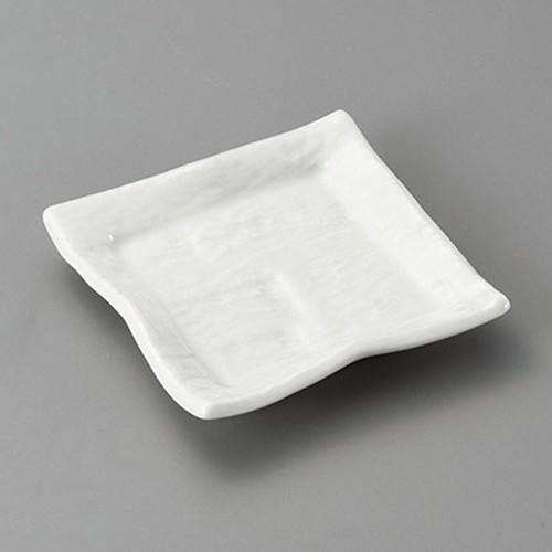 34012-080 スーパー青白磁石目銘々皿|業務用食器カタログ陶里30号