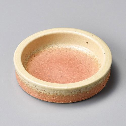 34403-030 伊賀3.3切立皿|業務用食器カタログ陶里30号