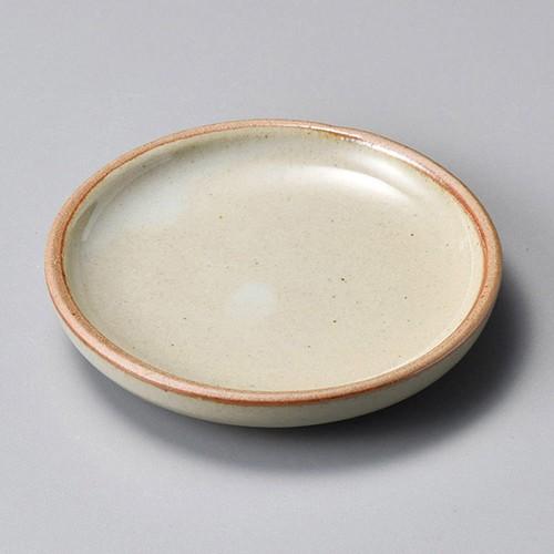 34422-250 アラずり豆皿|業務用食器カタログ陶里30号