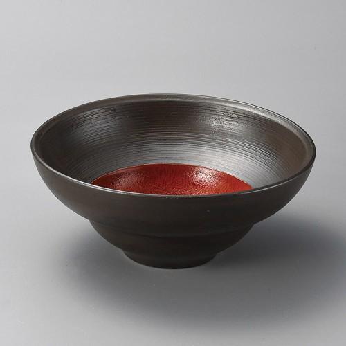 37905-080 ジャパネスクワイドリム鉢中|業務用食器カタログ陶里30号