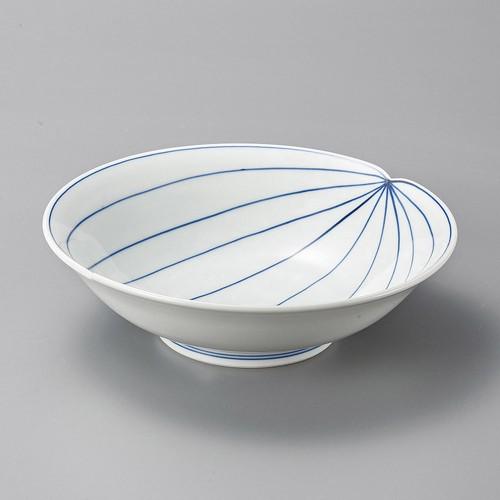 37920-310 山帰来4.5鉢|業務用食器カタログ陶里30号