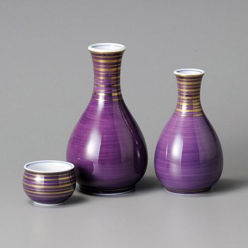 39202-330 紫金筋徳利(小)|業務用食器カタログ陶里30号