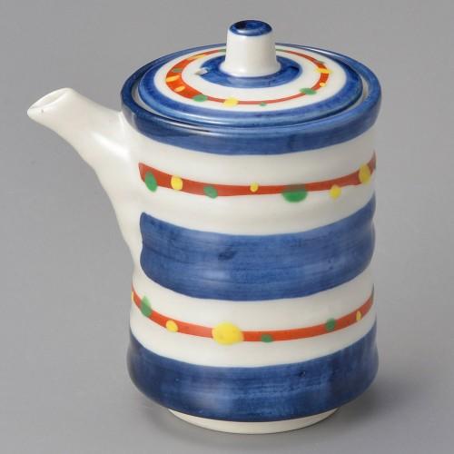 42337-320 新珠(あらたま)汁次(大) 業務用食器カタログ陶里30号
