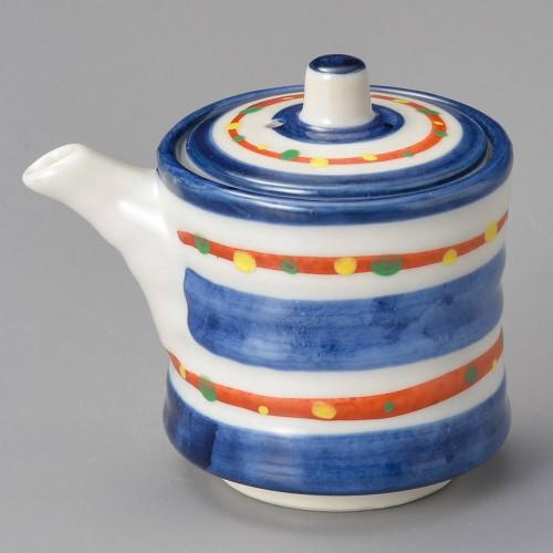 42338-320 新珠(あらたま)汁次(小) 業務用食器カタログ陶里30号