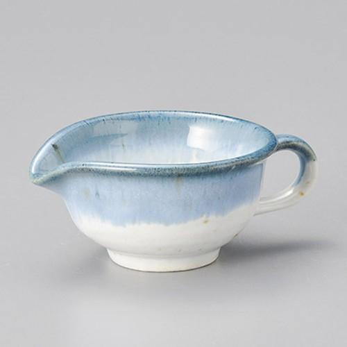 42806-280 均窯ドレッシング鉢(小) 業務用食器カタログ陶里30号