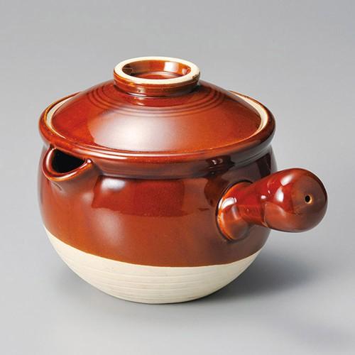 43701-100 行平(大)|業務用食器カタログ陶里30号