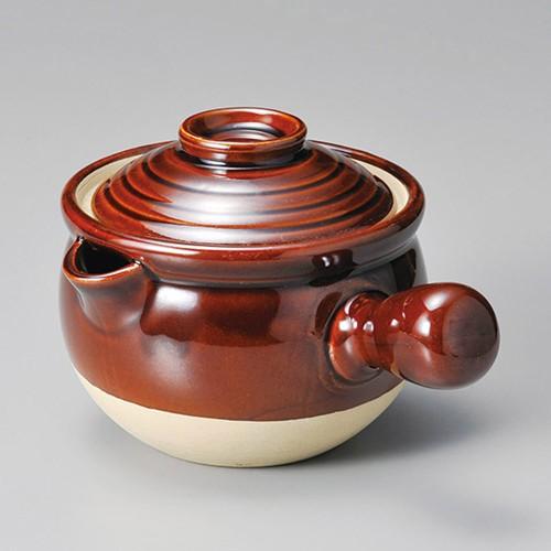 43702-100 行平(中)|業務用食器カタログ陶里30号
