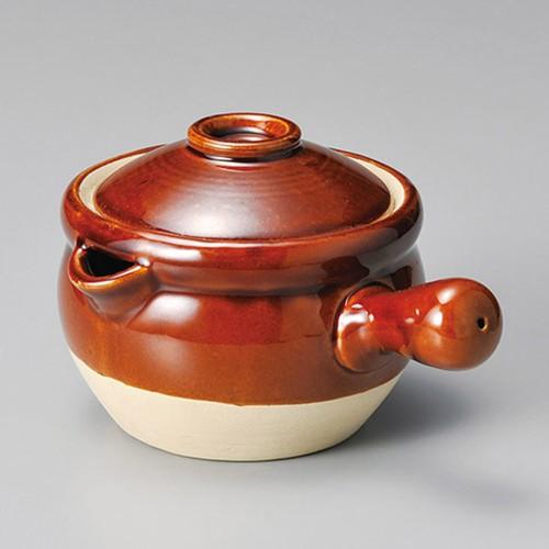 43703-100 行平(小)|業務用食器カタログ陶里30号