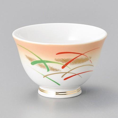 45608-080 加茂川反煎茶|業務用食器カタログ陶里30号