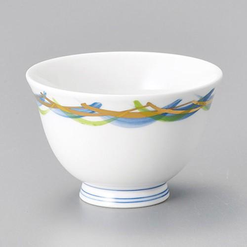45610-050 吉祥反煎茶|業務用食器カタログ陶里30号
