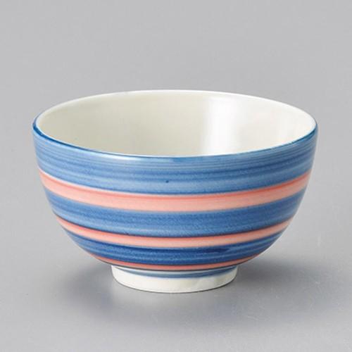 45616-310 駒筋京煎茶(青)|業務用食器カタログ陶里30号