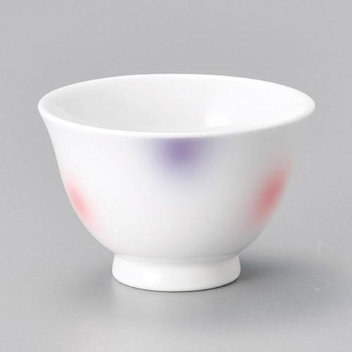 45624-070 彩華反千茶|業務用食器カタログ陶里30号