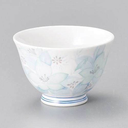45626-080 津和野反煎茶|業務用食器カタログ陶里30号