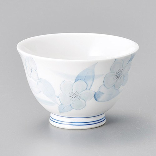45627-070 さがの反煎茶|業務用食器カタログ陶里30号