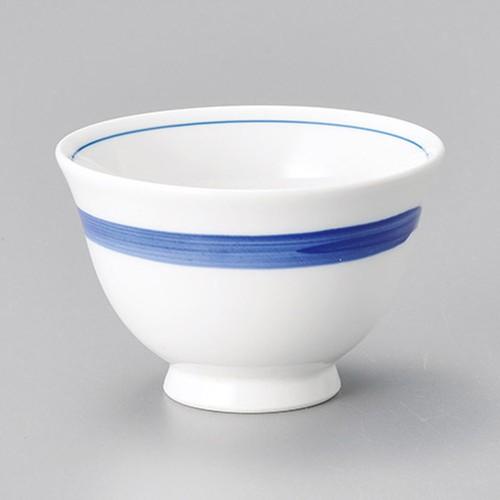 45628-120 一文字業務用反煎茶|業務用食器カタログ陶里30号