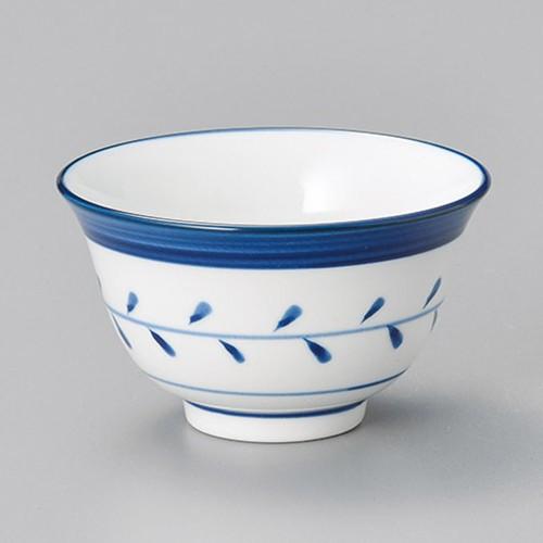 45702-050 新芽反千茶 業務用食器カタログ陶里30号