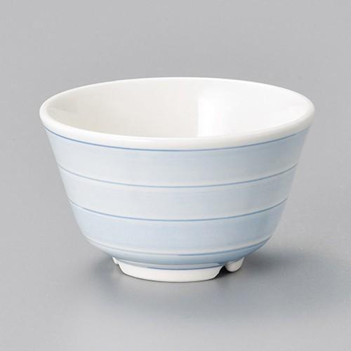45707-310 吉祥駒筋千茶 業務用食器カタログ陶里30号