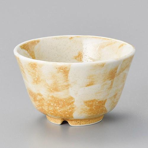 45709-450 刷毛白たたき水切り浜煎茶 業務用食器カタログ陶里30号