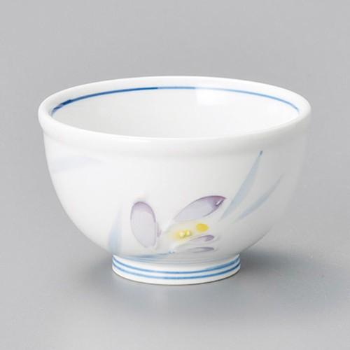 45715-150 強化小花千茶 業務用食器カタログ陶里30号