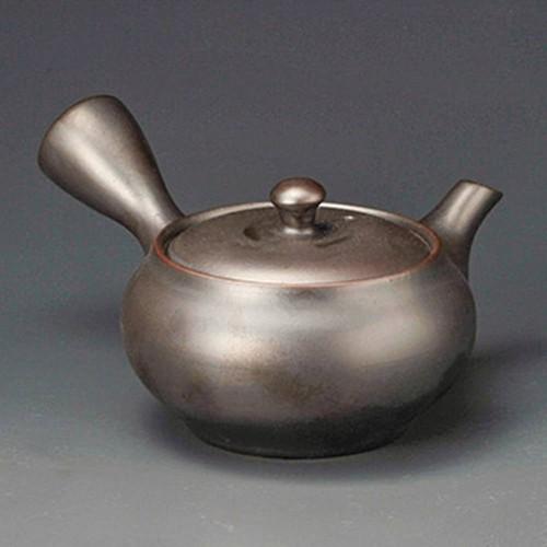 46212-350 還元釉CS2GN1.8ぐるり網 業務用食器カタログ陶里30号