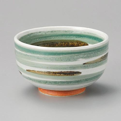 48015-120 遊翠5.5多用丼(5.5鉢)|業務用食器カタログ陶里30号