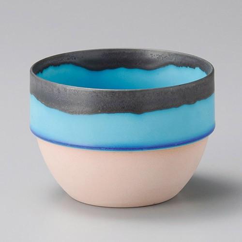 49805-310 トルコスタックボール(中)|業務用食器カタログ陶里30号