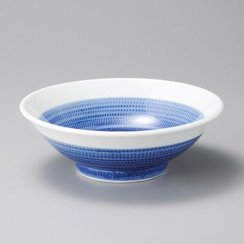 50203-180 ゴス巻トチリ 新型8.0丼|業務用食器カタログ陶里30号