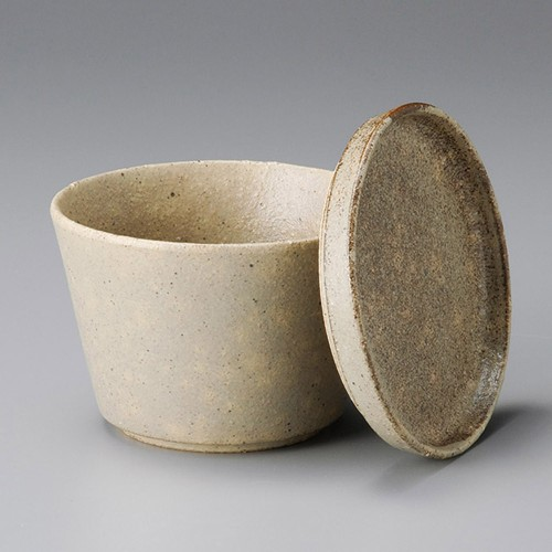 50616-080 kasaneそば釉受け皿 小|業務用食器カタログ陶里30号