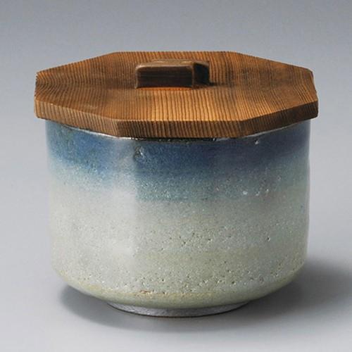 50635-120 笠間暈飯器木ブタ|業務用食器カタログ陶里30号