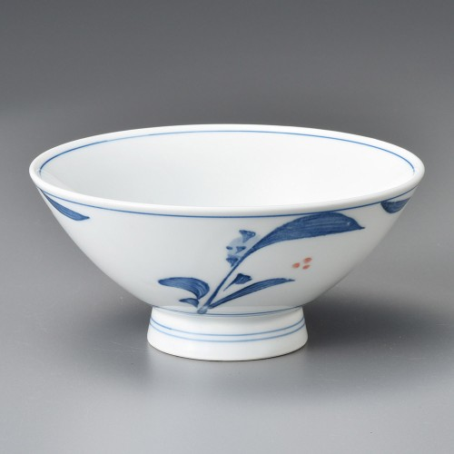 50804-080 清里のり茶|業務用食器カタログ陶里30号