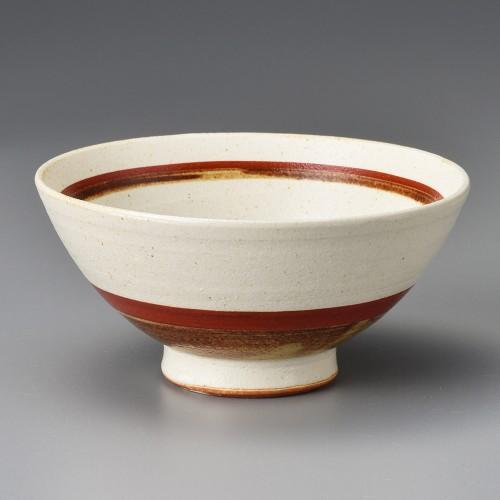 50808-080 灰釉明日香のり茶(身だけ)|業務用食器カタログ陶里30号