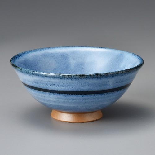 50810-410 青海波のり茶|業務用食器カタログ陶里30号