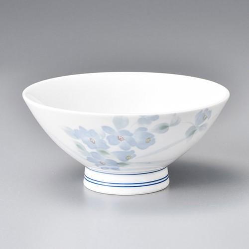 50821-080 美ヶ原(軽量強化)のり茶身|業務用食器カタログ陶里30号