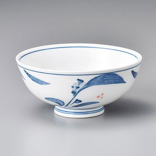 51009-080 清里丸碗|業務用食器カタログ陶里30号