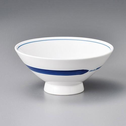 51010-120 一文字業務用中平|業務用食器カタログ陶里30号