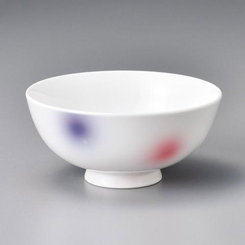 51012-070 彩華丸碗|業務用食器カタログ陶里30号