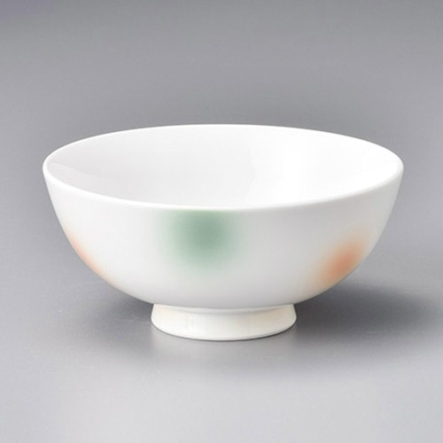 51013-070 彩色丸碗|業務用食器カタログ陶里30号