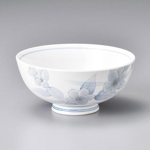 51014-070 さがの丸碗|業務用食器カタログ陶里30号