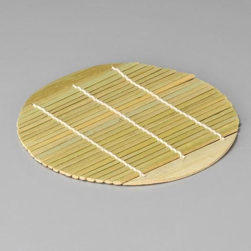 52009-080 16cm竹すのこ|業務用食器カタログ陶里30号