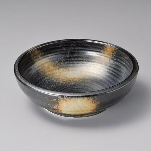 52103-330 月の輪7.5石目深鉢|業務用食器カタログ陶里30号