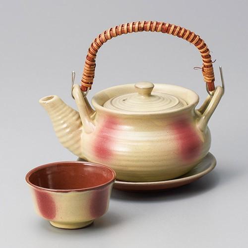 53504-350 茶吹土瓶むしDF-1|業務用食器カタログ陶里30号
