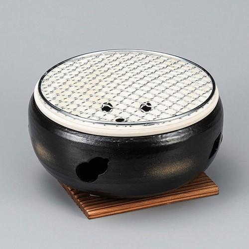 54808-480 7号用丸金網|業務用食器カタログ陶里30号