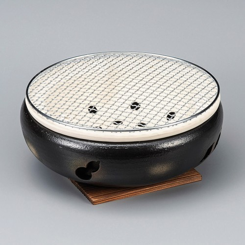 54811-480 10号用丸金網|業務用食器カタログ陶里30号