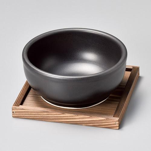 55313-480 大黒ビビンバ|業務用食器カタログ陶里30号