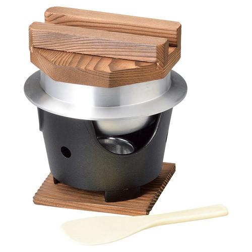 55806-330 樹脂製しゃもじ(M40-248) 業務用食器カタログ陶里30号