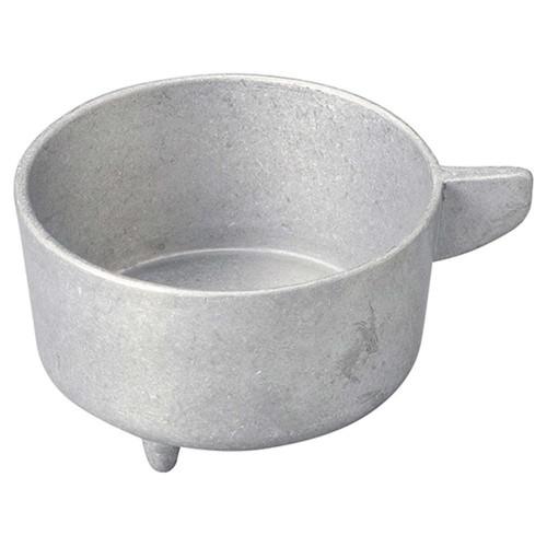 55902-330 火入れアルミ合金製(M10-932)|業務用食器カタログ陶里30号